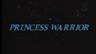 Nonton Movie Night  2   Princess Warrior  1989   Vhs   Sci Fi B Movie   Nsfw   Not My Conversion  Film Subtitle Indonesia Streaming Movie Download
