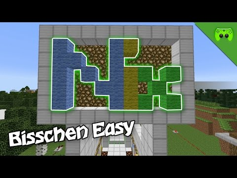 MINECRAFT Adventure Map # 1 - NIX «» Let's Play Minecraft Together   HD