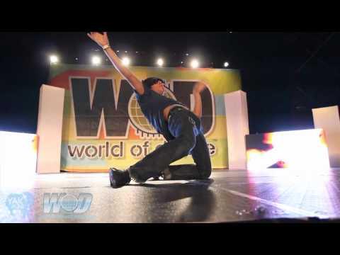 Видео уроки танцев онлайн обучающие видео