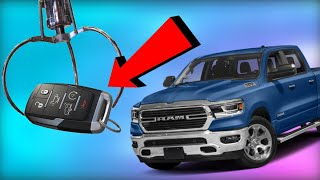 Video WON NEW CAR KEYS From A Claw Machine Then THIS Happened!! || ClawBoss MP3, 3GP, MP4, WEBM, AVI, FLV Oktober 2018