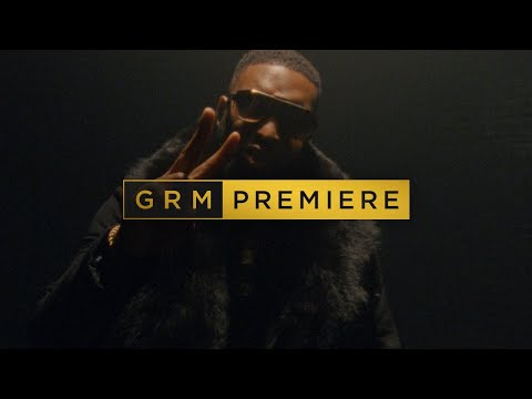 Litek ft. Big Tobz – Atlanta [Music Video] | GRM Daily