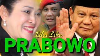 Video Terbongkar Siapa Prabowo Sebenarnya!! Ng3ri!! MP3, 3GP, MP4, WEBM, AVI, FLV Mei 2019