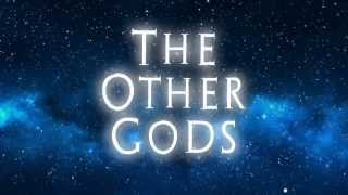 Nonton H P Lovecraft S The Other Gods Film Subtitle Indonesia Streaming Movie Download