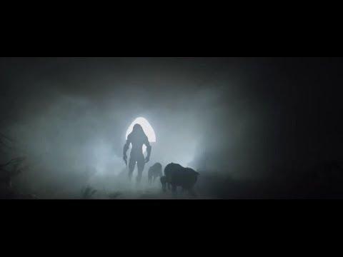 'The Predator' (2018) TV Spot