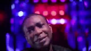Youssou Ndour - SENEGALREKK