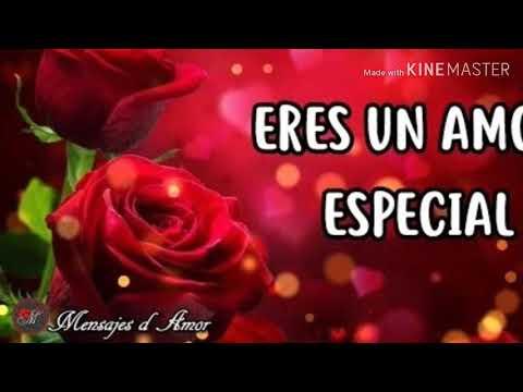 Videos de amor - Videos cortos de amor
