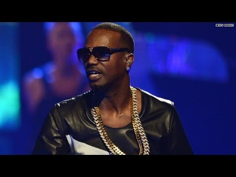 JUICY J DEFENDS HIS