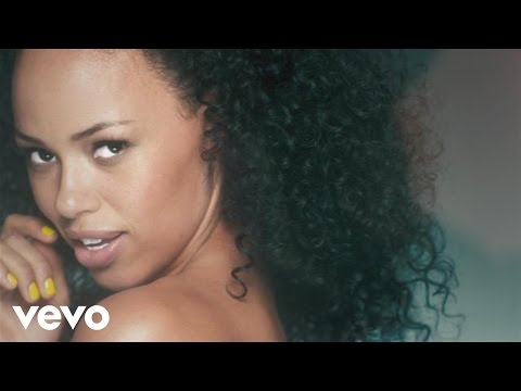 0 NEW MUSIC: Elle Varner I Dont Care Video