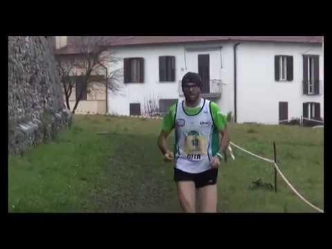 """Successo per la seconda edizione del """"Cross Città di Arezzo"""""""