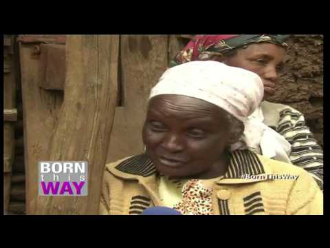 Born This Way: Tribulations of double identity people