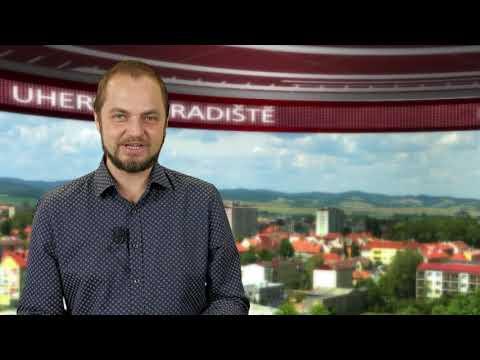 TVS: Uherské Hradiště 16. 10. 2017