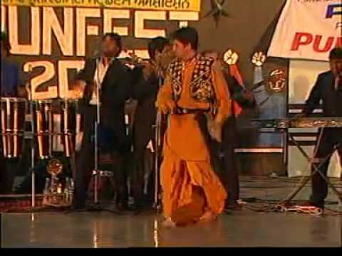 gurdas maan youtube