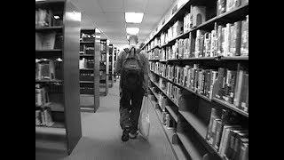 Blog Post #2: Retrospective - Mass Education (2003)