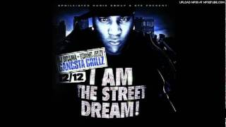 Young Jeezy-Don't Ever Do That {HOT SONG!!!}