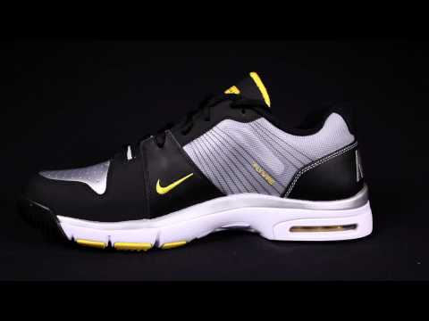 Nike x Lance Armstrong   LIVESTRONG  Spring 2011 Shoes | Preview