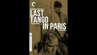 Nonton Last Tango In Paris  1972  Film Subtitle Indonesia Streaming Movie Download