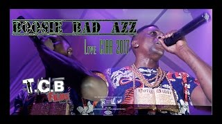BOOSIE BADAZZ | LIVE AT THE PALACE CIAA WEEKEND
