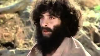 Kisah Kehidupan Yesus - Bahasa Batak Toba / Toba Batak / Batta (Sumatra/Indonesia)
