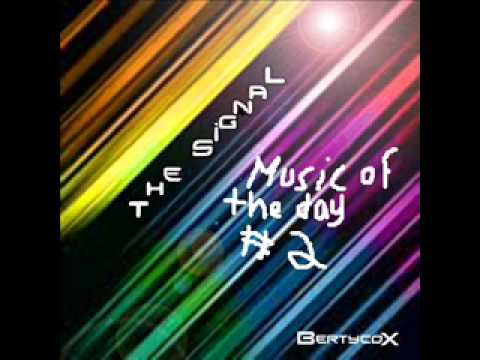 signal - Amazing track by BertycoX ! Buy it on iTunes : http://itunes.apple.com/ca/album/the-signal-single/id478117376?l=fr THIS IS NOT MY SONG, IT IS JUST HERE FOR S...