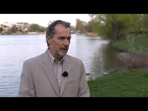 Η Διεθνής Επιτροπή για την Προστασία του ποταμού Δούναβη …