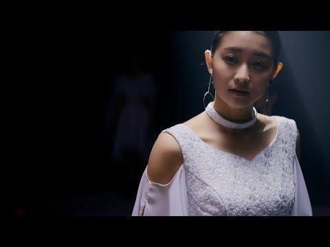 アンジュルム『君だけじゃないさ...friends(2018アコースティックVer.)』
