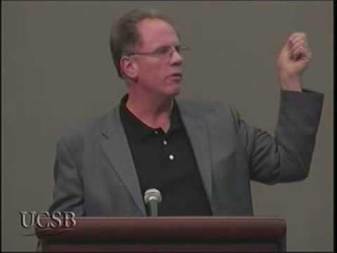 R. McChesney: Medien und Politik in den Vereinigten Staaten heute