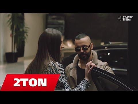 2Ton - Mercedes-BMW