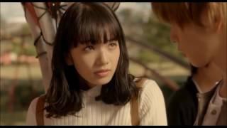 Nonton Ariana Grande   Into You  Mi Principe Blanco Y Negro Film Subtitle Indonesia Streaming Movie Download