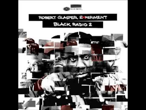calls - Featured on the follow-up to 2012′s critically acclaimed Black Radio coming October 29th. For promotional purposes only, all rights reserved http://www.rober...
