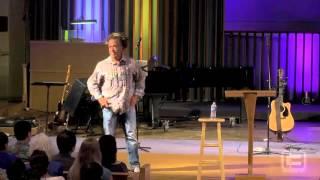 Video Todd White - The Importance Of Holy Spirit MP3, 3GP, MP4, WEBM, AVI, FLV Februari 2018