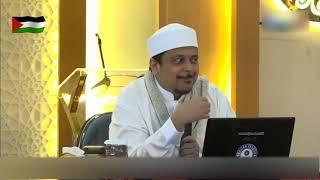 Video Kajian Tauhid Masjid Alatief Pasarraya Blok M Bersama Ustadz Haikal Hassan TERBARU 19 DES 2017 MP3, 3GP, MP4, WEBM, AVI, FLV September 2018