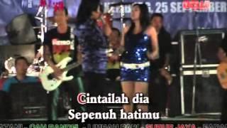 Video Om New METRO - TAK SETIA -  WAWAN FEAT YOEN [karaoke] MP3, 3GP, MP4, WEBM, AVI, FLV Desember 2018