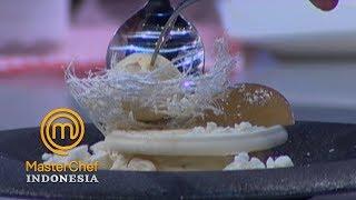 Video MASTERCHEF INDONESIA - Fani Buktikan Hidangannya Jadi Yang Terbaik | Gallery 14 | 11 Mei 2019 MP3, 3GP, MP4, WEBM, AVI, FLV Mei 2019