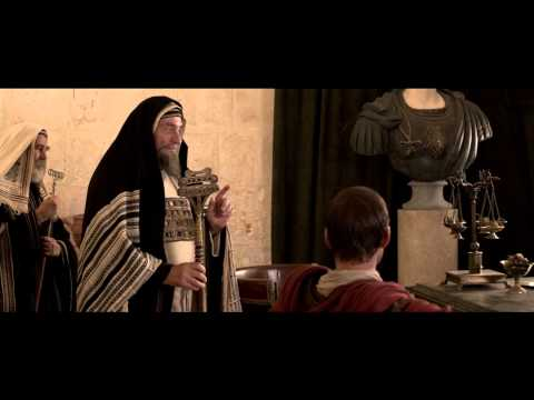 , title : 'Risen Trailer - Joseph Fiennes, Tom Felton, Peter Firth, Cliff Curtis'
