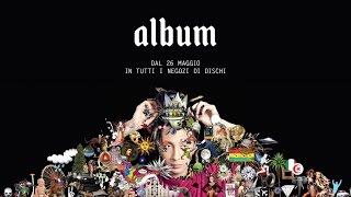 Preordina #Album su iTunes qui : https://lnk.to/GhaliAlbumDal 26 Maggio in tutti i negozi di dischi.Su Instagram le date degli instore: http://bit.ly/1nfpCZ2Segui #Ghali:Facebook: http://on.fb.me/1DUthR3Instagram: http://bit.ly/1nfpCZ2Twitter: http://bit.ly/1EsFvknSpotify: http://bit.ly/GhaliSpotifySegui Charlie Charles:Facebook: http://on.fb.me/1HJ6Ix4Instagram: http://bitly.com/1B8UEGDTwitter: http://bit.ly/18hAnn3Boulevard Story Srl© Sto Records 2017