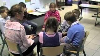 Freie Schule Wetterau - Der Film