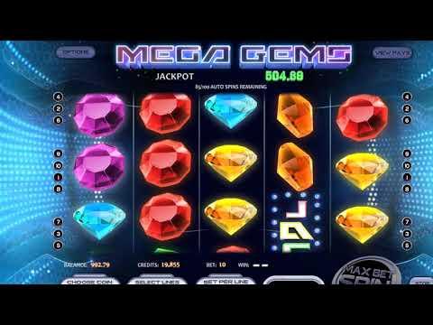 Золотой дракон игровой автомат играть бесплатно и без регистрации