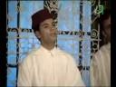 Anachid Allah Ya Rabi Sidi Dirli Al Khair