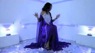 Viviane Ndour - Fima Tollu ( NOUVEAUTÉ ) - YouTube