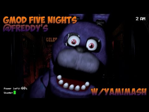 freddyw - Thanks for watching, don't forget to open the description to see extra info & channels of those involved. Leave a like and comment if you enjoyed! :D Others ...