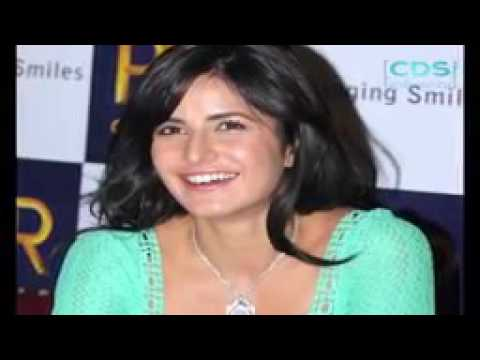 Video Katrina Kaif MMS Video Leaked Online   Video download in MP3, 3GP, MP4, WEBM, AVI, FLV January 2017