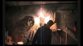 Video Murdocc Bones