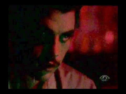 Caçada Virtual | Hackers 2: Operação Takedown (Takedown) 2000 - Dublado - TV-Rip Band - RARO