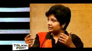 Talking Point - Do We Really Need Moral Policing-watch it on tvmalayalam.com-