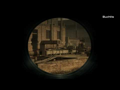 S.T.A.L.K.E.R Clear Sky Walkthrough HD - Yantar 3-3