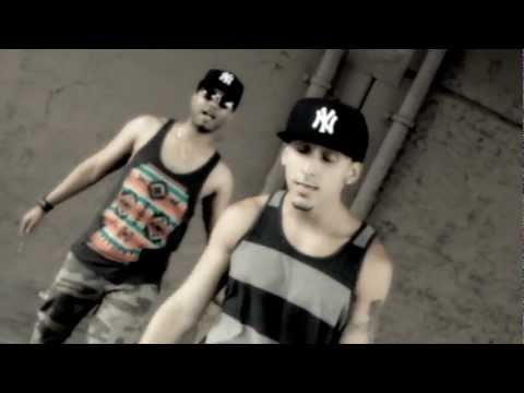 LoS ft Chiko Swagg – Welcome To My City (Official Video)