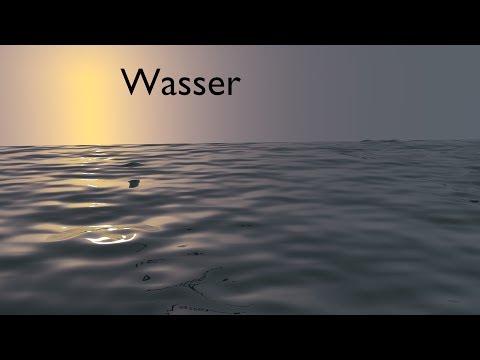 Water Plane v1.0