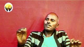 Part 1 Appalling Work Conditions At Bisha-Nevsun Mining Project, Eritrea