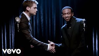 Video MKTO - Classic MP3, 3GP, MP4, WEBM, AVI, FLV Januari 2019