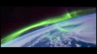 Joe Satriani, Lights of Heaven - Timelapse: EARTHEREAL II